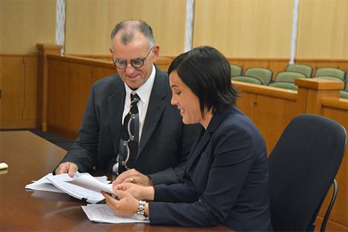 man-and-woman-at-desk