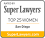 super-lawyers-top-25-women
