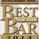 best-of-bar-2014