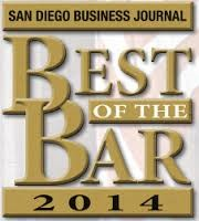 best-of-bar-2014