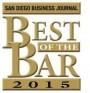 Best-of-Bar-2015