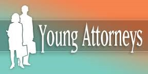 young attourneys