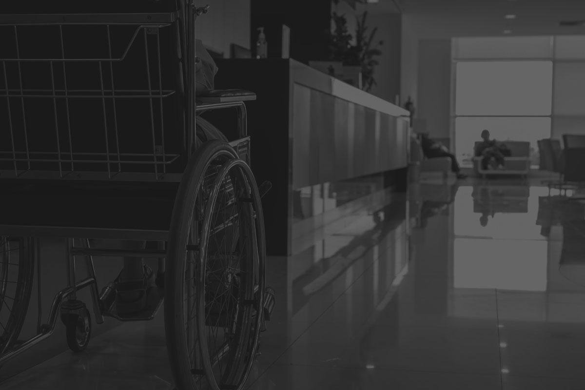 nursing-home-injury-banner
