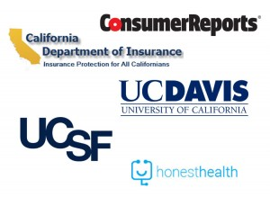 CR-Health-II-California-Project-Logos-09-15